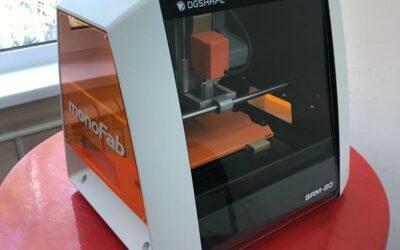 Почти триста заявок от школьников Ачинска уже получили в детском технопарке «Кванториум»